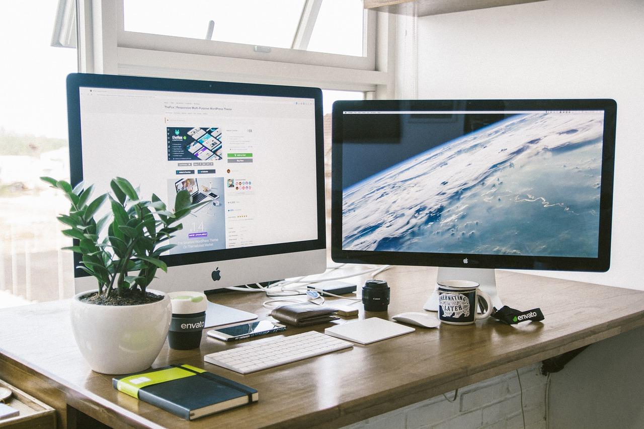 Graphiste freelance : des idées pour se faire connaître