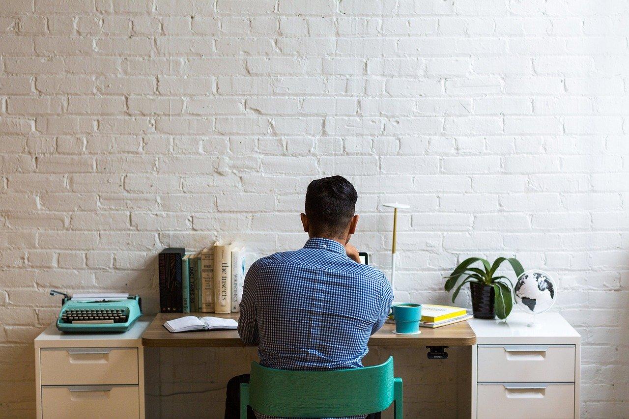 Existe-t-il une formation pour devenir freelance ?
